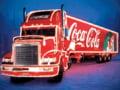 Coca-Cola, cel mai mare datornic la bugetul local al Timisoarei