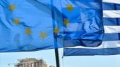 Grecia: Fondurile de pensii nu vor participa la rascumpararea obligatiunilor suverane