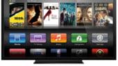 Apple va lansa televizoare ultra-HD, cu diagonale de pana la 165 centimetri