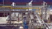 Gazele naturale s-ar putea scumpi de la 1 ianuarie 2008