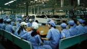 Toyota face oferte de plecare voluntara a angajatilor