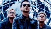Concert Depeche Mode: Biletele, disponibile de luni. Vezi preturile