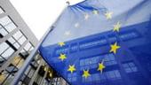 Tara cu cele mai multe cazuri de fraude la fonduri UE