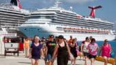 Turcii subventioneaza turismul de croaziera. Au pierdut 1,4 milioane de turisti