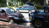APIA: piata romaneasca de masini noi va creste in 2011