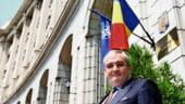 Vladescu: Stiam din ianuarie ca este nevoie de masuri de austeritate