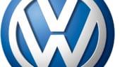 Volkswagen: Piata auto nu da semne de revenire mai devreme de 2013