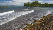Madagascar: Insula Piratilor