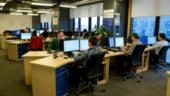 Sectorul IT: 300.000 de locuri de munca, puse in pericol de modernizarea retelelor