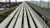 BIGNESS.ru: Gazprom prinde Europa in cleste