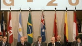 G20 se impune in fata G8