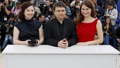 Mungiu cucereste Cannes-ul din nou