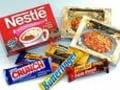 Profitul Nestle a scazut pentru prima data in ultimii sase ani