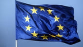 Negocieri feroce pentru bugetul 2014-2020. Va ajunge UE la un acord in aceasta saptamana?