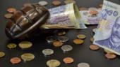 Administratorii de fonduri private avertizeaza: Propunerile Guvernului pentru Pilonul II arunca Romania in haos