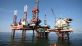 Guvernul va suprataxa cu 60% companiile care produc gaze in Romania