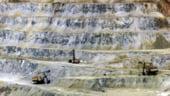 Proiectul Rosia Montana nu este profitabil pentru Romania - Sondaj