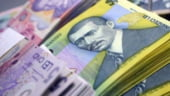 Se limiteaza creditarea: IMM-urile risca sa ramana fara finantare din 2013