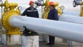Romania si Lituania sustin exploatarea gazelor de sist
