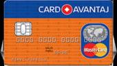 Studiu: Cel mai popular card de credit din Romania