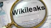 WikiLeaks, o noua era in istoria internetului