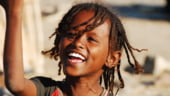 Descopera Etiopia, o destinatie inedita pentru vacanta de Paste!