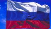 Republica Moldova, urmatoarea tinta a Rusiei?
