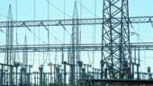 Producatorii obligati sa vanda energie prin OPCOM