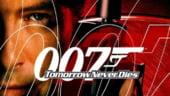 James Bond va deschide Jocurile Olimpice de la Londra
