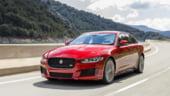 Noul Jaguar XE poate fi cumparat acum din Romania. Pune mana pe el!