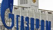 Gazprom s-a adresat Curtii de Arbitraj pentru a recupera o datorie de la R. Moldova