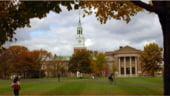 America plateste regeste absolventii de studii superioare