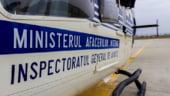 Airbus Helicopters Romania a fost autorizata sa proiecteze modificari si reparatii pentru elicopterele de stat