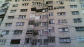 Pretul mediu al apartamentelor a scazut, in 2011, la 720 euro/mp