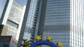 Banca Centrala Europeana a mentinut dobanda cheie la 1%