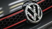 Volkswagen reduce productia la fabrica din Rusia cu 30.000 de masini