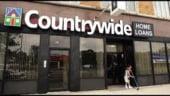 """Banca americana Countrywide, acuzata de """"frauda masiva"""""""