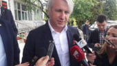Teodorovici, despre eliminarea supraaccizei la carburanti: Este o discutie in continuare