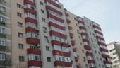 Sfat de criza:Cumparati apartamente in 2012, nu le vindeti