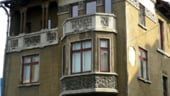 Analiza: Din lipsa de spatiu disponibil in centru, investitorii imobiliari tintesc modernizarea cladirilor istorice