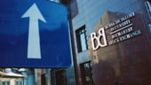 BVB a inregistrat cresteri 0,29%