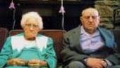 Ungurii se vor pensiona la 65 de ani