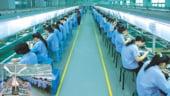 Ce au in comun Apple si Nike? Publicitatea negativa legata de conditiile de lucru