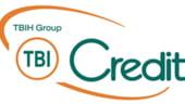 TBI Credit si-a dublat afacerile in primele patru luni din 2008, la 41 milioane euro