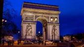 """Autoritatile franceze vorbesc de un impact sever al protestelor """"vestelor galbene"""" asupra economiei"""