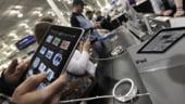 Apple a ajuns la o cota de 20% pe piata de electronice din SUA