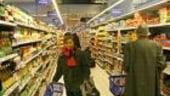 Primii trei retaileri din Romania detin impreuna 10-20% din piata de profil