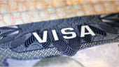 Visa, data in judecata pentru abuz de putere