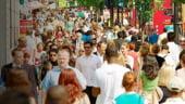 Ce conditii impune Olanda pentru imigranti