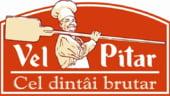 Vel Pitar isi muta fabrica in sud cu 20 de milioane de euro